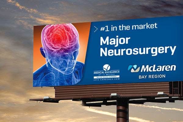 Neuroscience Outdoor